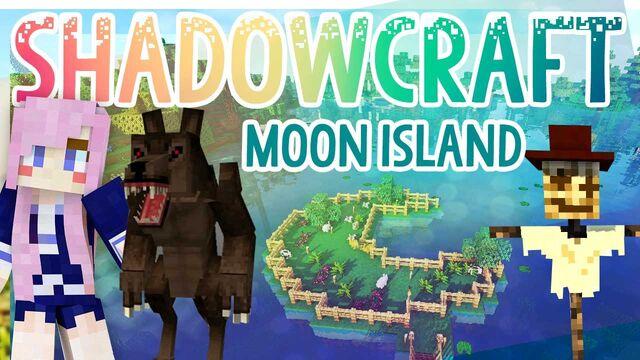 File:ShadowCraft 2 E5.jpg