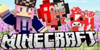 One Life/Gallery