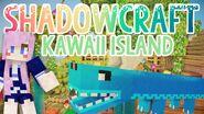 ShadowCraft 2 E38