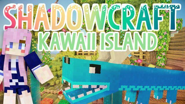 File:ShadowCraft 2 E38.jpg