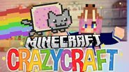 Crazy Craft 28