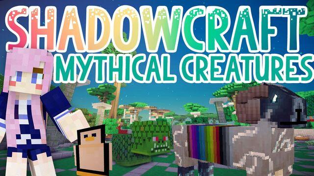 File:ShadowCraft 2 E25.jpg