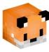 File:Fox Head.jpg