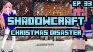 ShadowCraft E33