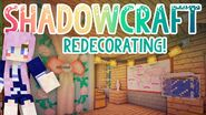 ShadowCraft 2 E21