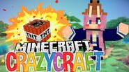 Crazy Craft 26