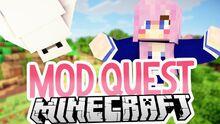 Mod Quest E1