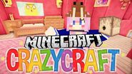 Crazy Craft 31