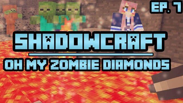 File:ShadowCraft E7.jpg