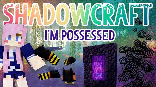 File:ShadowCraft 2 E6.jpg