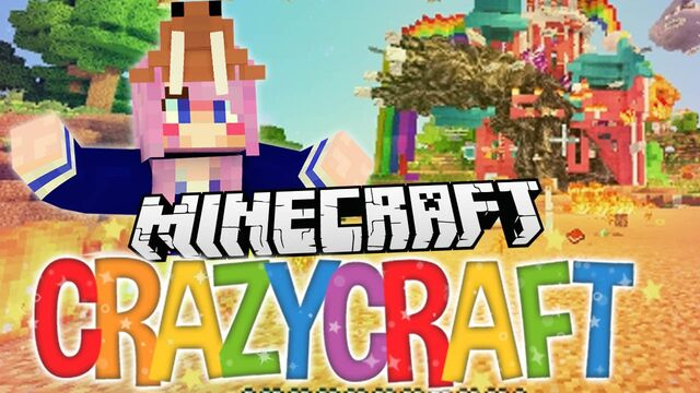 File:Crazy Craft 34.jpg