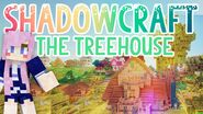 ShadowCraft 2 E31