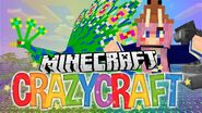Crazy Craft 9