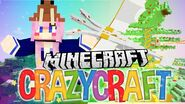 Crazy Craft 2