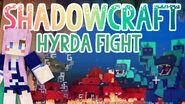 ShadowCraft 2 E34