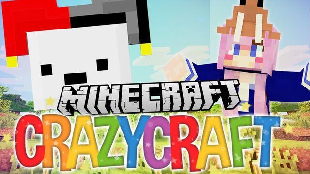 File:Crazy Craft 42.jpg