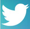 File:Twitter-backer.png