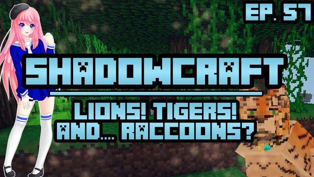 File:ShadowCraft EP57.jpg