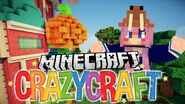 Crazy Craft 12