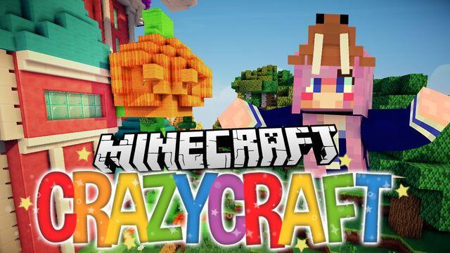 File:Crazy Craft 12.jpg