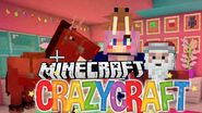 Crazy Craft 22