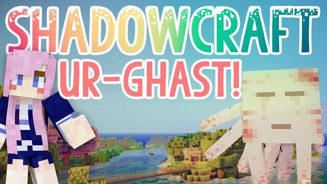 File:ShadowCraft 2 E37.jpg