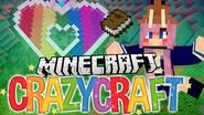 Crazy Craft 19
