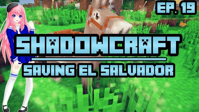 File:ShadowCraft E19.jpg