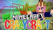 Crazy Craft 16