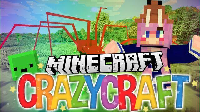 File:Crazy Craft 16.jpg