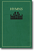 Hymns of the LDS Church