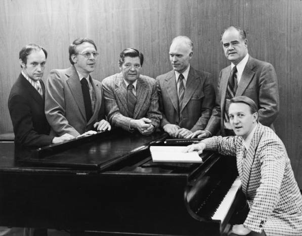 File:Production Team for musical Brigham.jpg