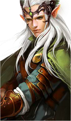 File:Archer Male.png