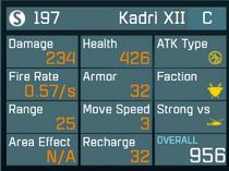 Kaddddriiii