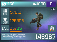 X100035