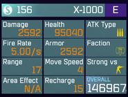 X100035stat