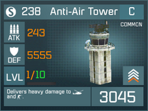 AntiAirTowerRXLX-B