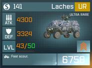 Lacheslvl43