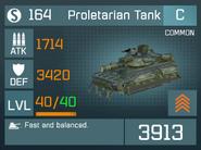 Proletlvl50