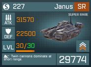 Janus30