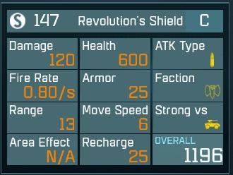 File:Revolutions shield common details.jpg