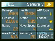 SahureV30b