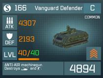 Vanglvl40