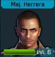 Major Herrera1