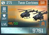Twcorb