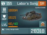 Labor4040