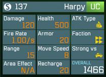Harppppyyyy