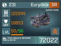 Eurydice50a