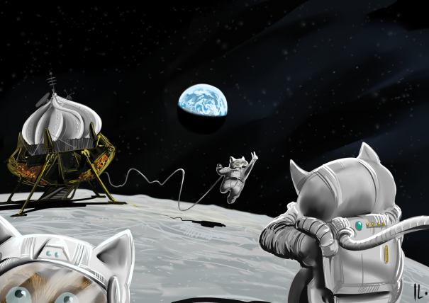 File:Hamsters-in-space.png