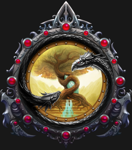 File:Ionia Crest.png